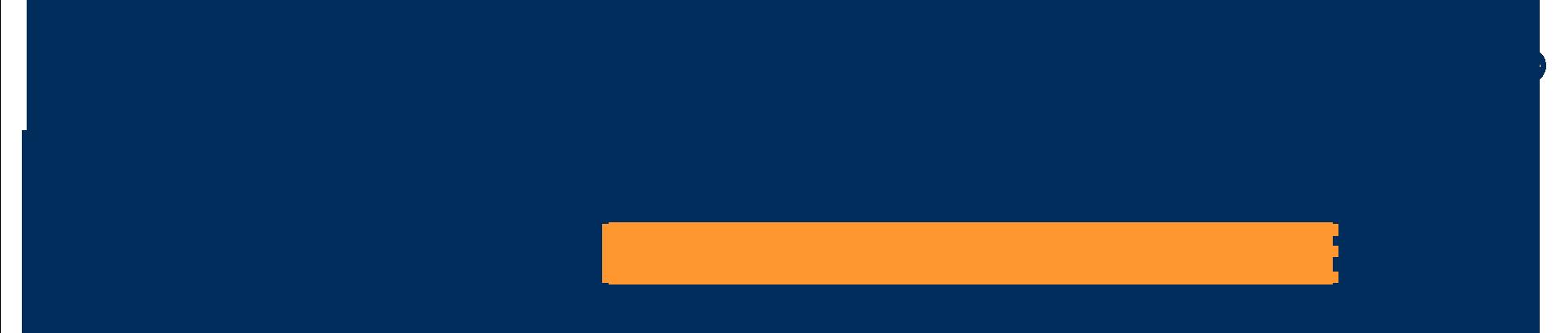 Bluehill Insurance