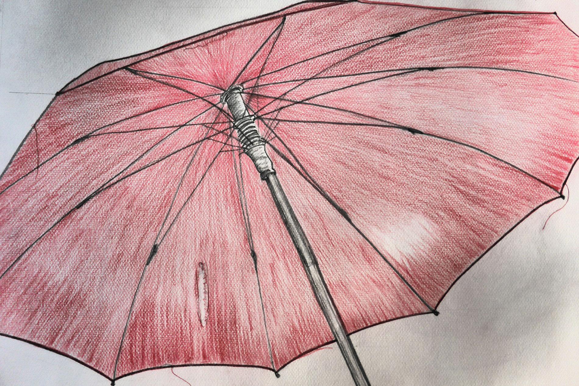 Umbrella Excess Liability Bluehill Insurance